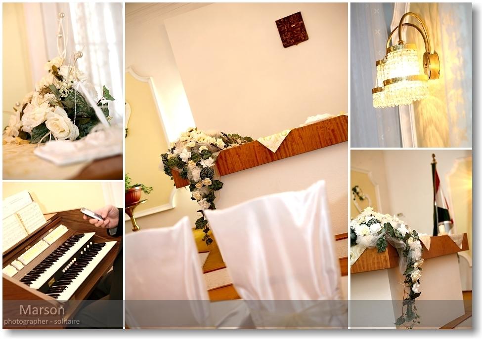 27_12_2012-Svatba Jana a Petr_006_www_marson_cz