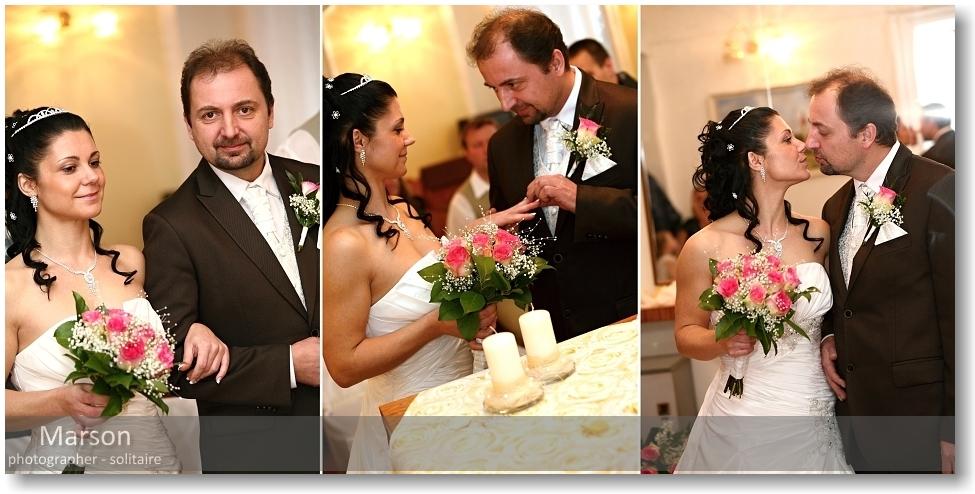 27_12_2012-Svatba Jana a Petr_008_www_marson_cz