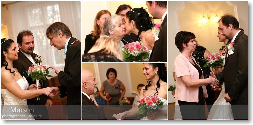27_12_2012-Svatba Jana a Petr_009_www_marson_cz
