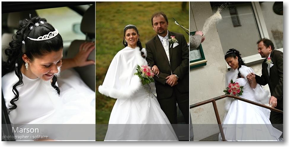 27_12_2012-Svatba Jana a Petr_012_www_marson_cz