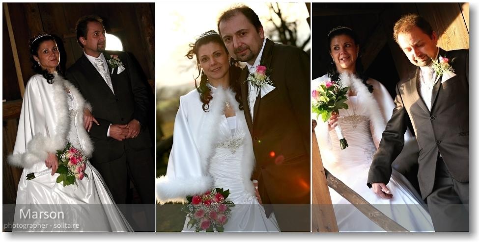 27_12_2012-Svatba Jana a Petr_020_www_marson_cz
