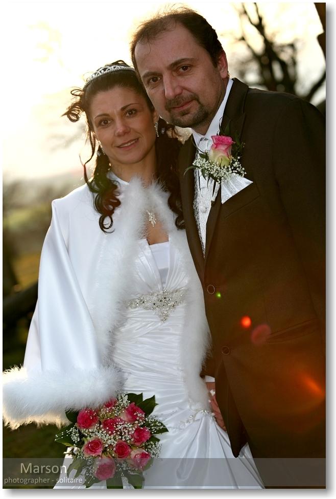 27_12_2012-Svatba Jana a Petr_021_www_marson_cz