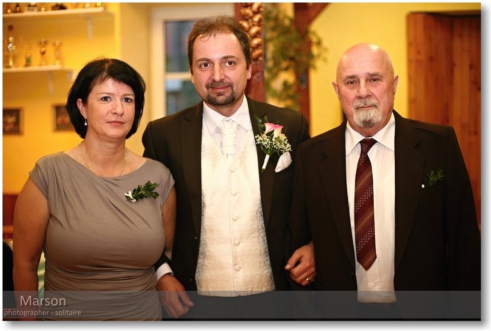 27_12_2012-Svatba Jana a Petr_023_www_marson_cz