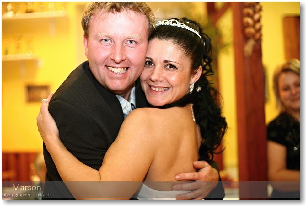 27_12_2012-Svatba Jana a Petr_024_www_marson_cz