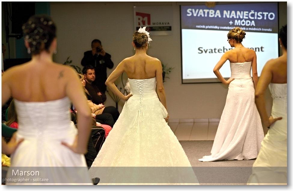 4_rocnik Svatba nanecisto a moda s Monikou_09_foto - www_marson_cz