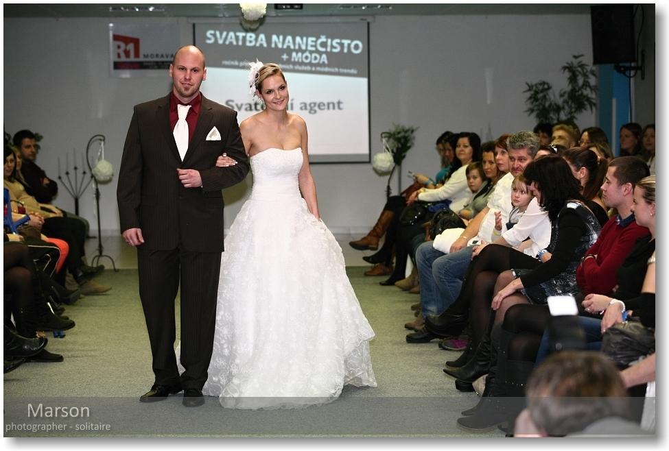4_rocnik Svatba nanecisto a moda s Monikou_13_foto - www_marson_cz