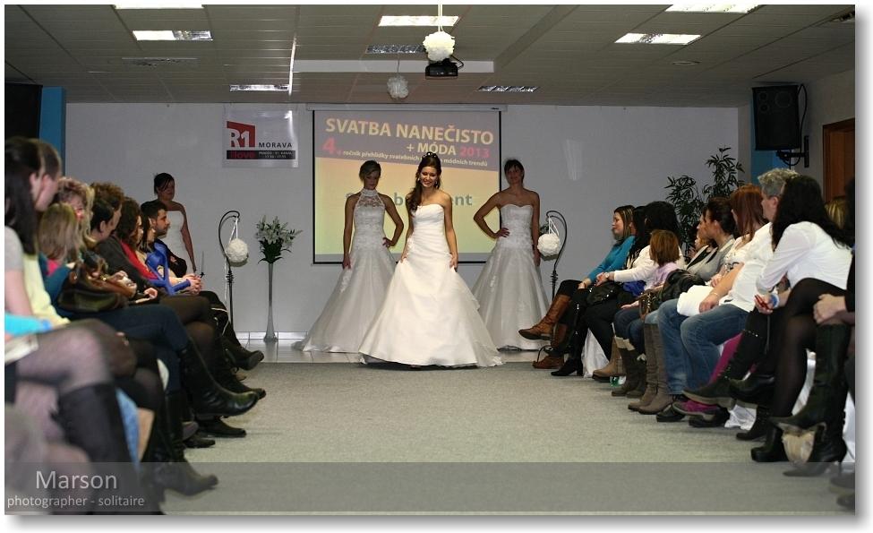 4_rocnik Svatba nanecisto a moda s Monikou_18_foto - www_marson_cz