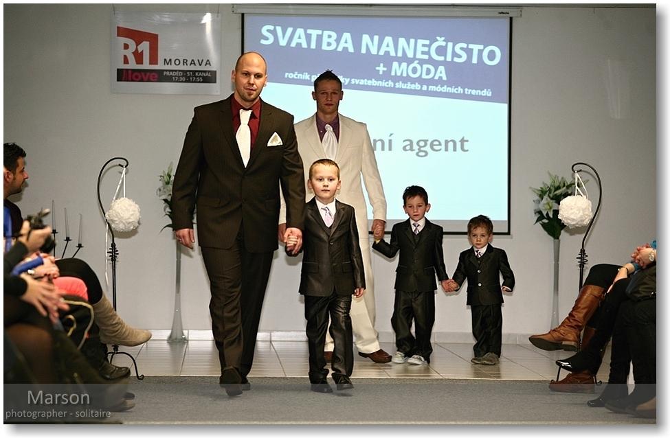 4_rocnik Svatba nanecisto a moda s Monikou_21_foto - www_marson_cz