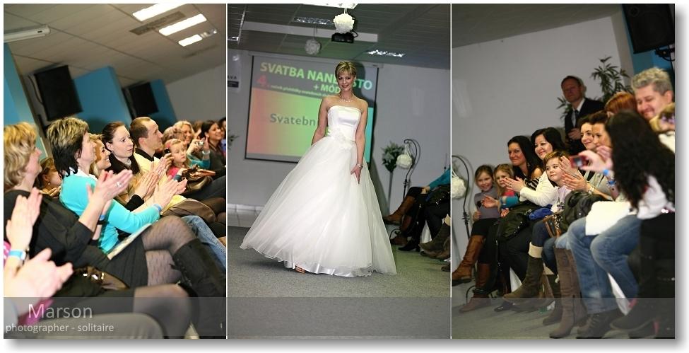 4_rocnik Svatba nanecisto a moda s Monikou_22_foto - www_marson_cz