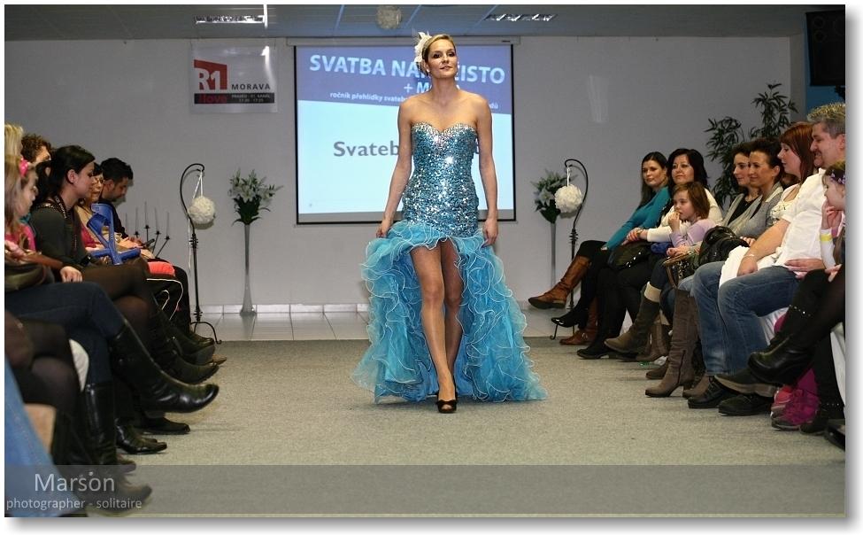 4_rocnik Svatba nanecisto a moda s Monikou_26_foto - www_marson_cz