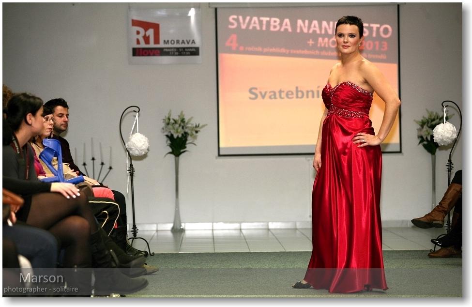 4_rocnik Svatba nanecisto a moda s Monikou_28_foto - www_marson_cz