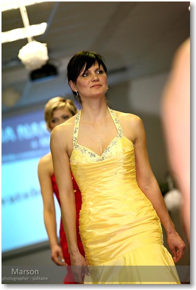 4_rocnik Svatba nanecisto a moda s Monikou_33_foto - www_marson_cz