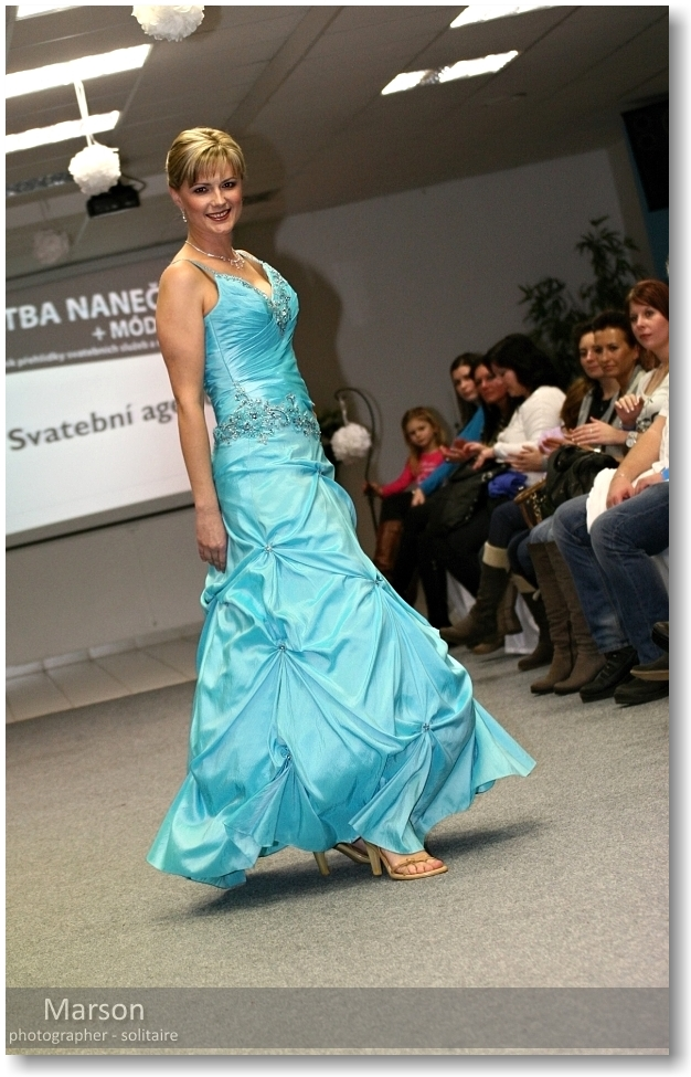 4_rocnik Svatba nanecisto a moda s Monikou_35_foto - www_marson_cz