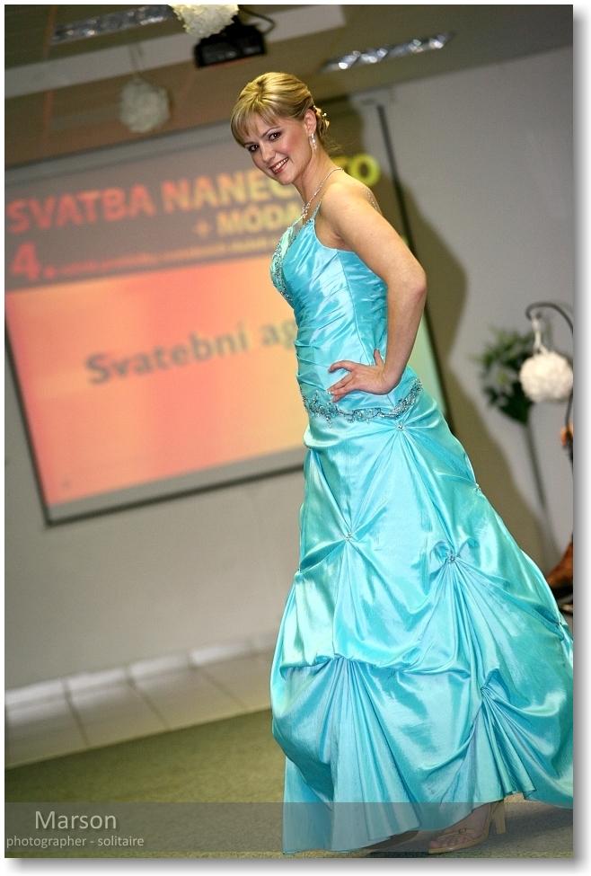 4_rocnik Svatba nanecisto a moda s Monikou_37_foto - www_marson_cz