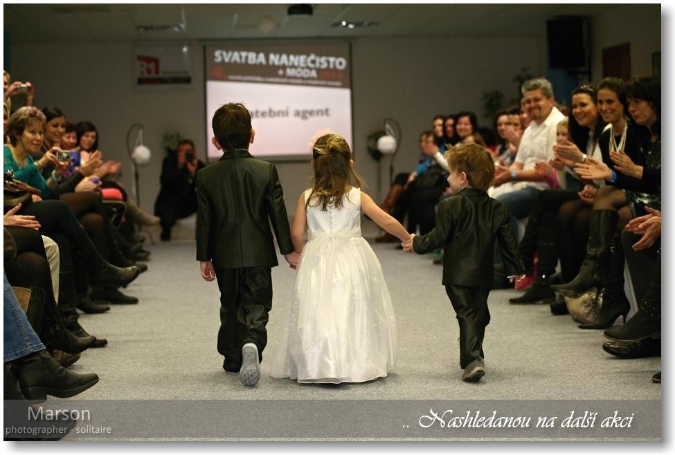 4_rocnik Svatba nanecisto a moda s Monikou_39_foto - www_marson_cz