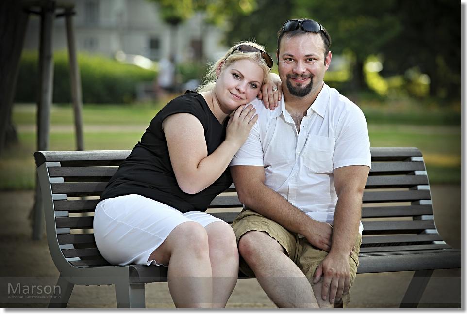 Blog - Rande Frank & Jana 004