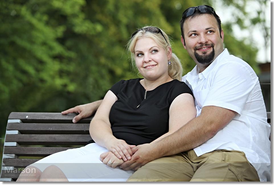 Blog - Rande Frank & Jana 010
