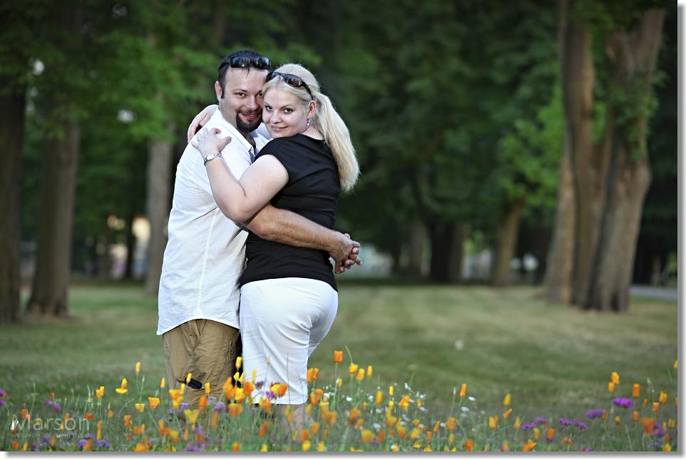 Blog - Rande Frank & Jana 018