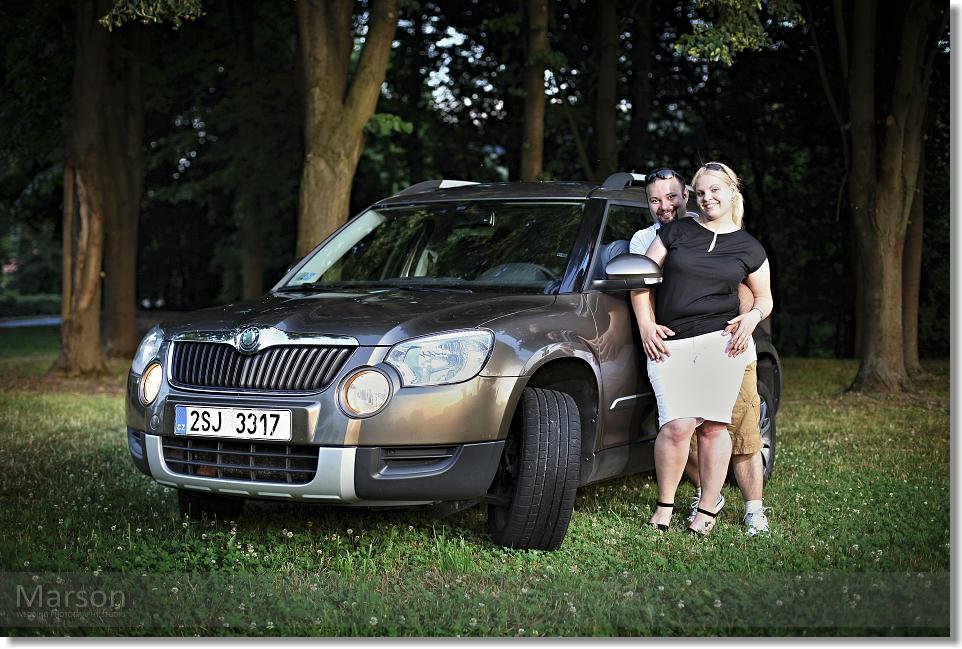 Blog - Rande Frank & Jana 022