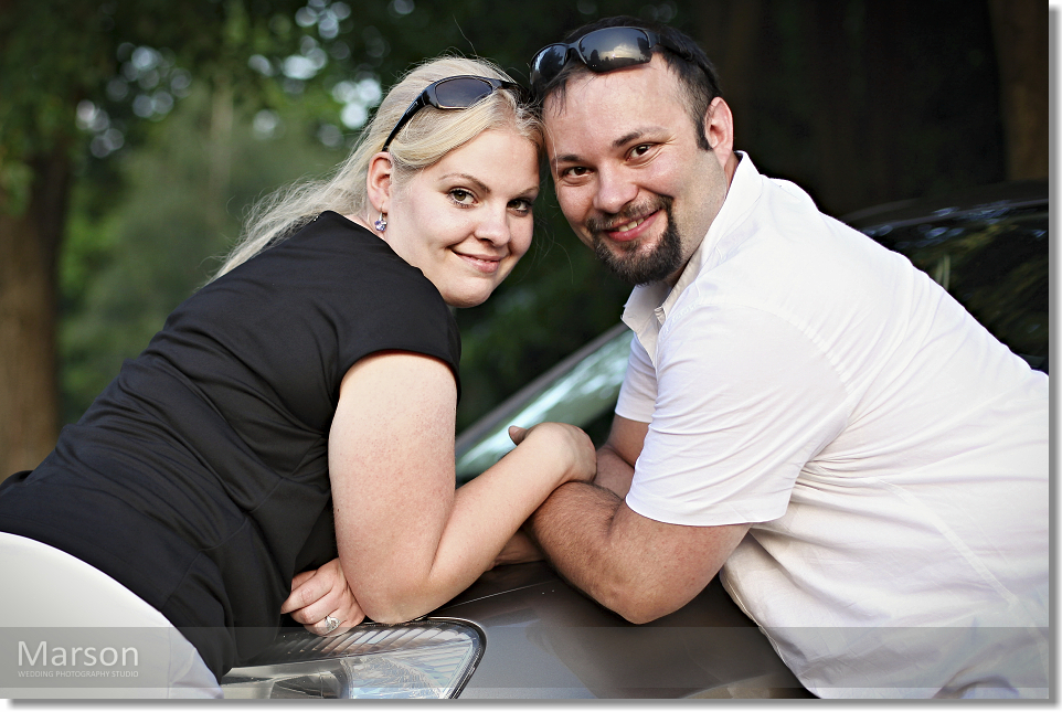 Blog - Rande Frank & Jana 023