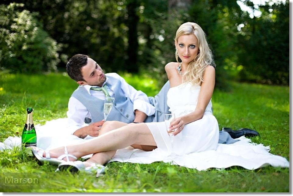 Blog Svatba Adéla & Broňa 069