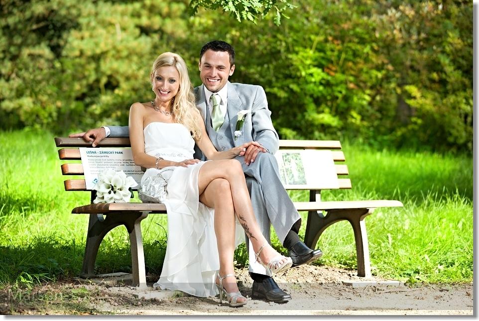 Blog Svatba Adéla & Broňa 072