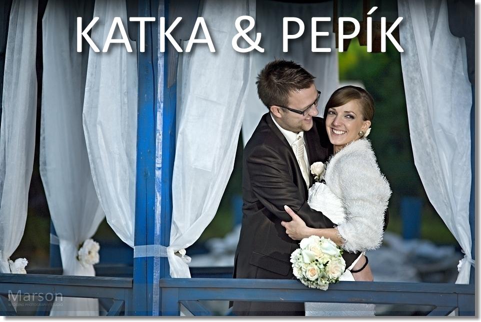 Blog - Svatba Katka & Pepík 050
