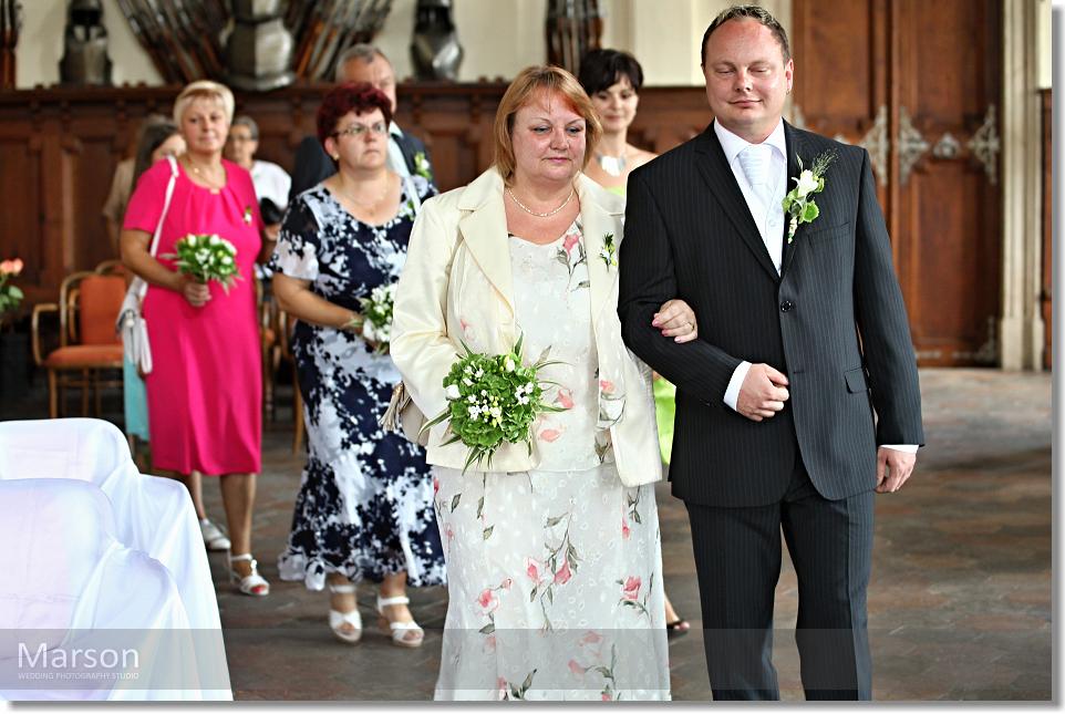 Blog - Svatba Lenka & Jirka v Michalove 016