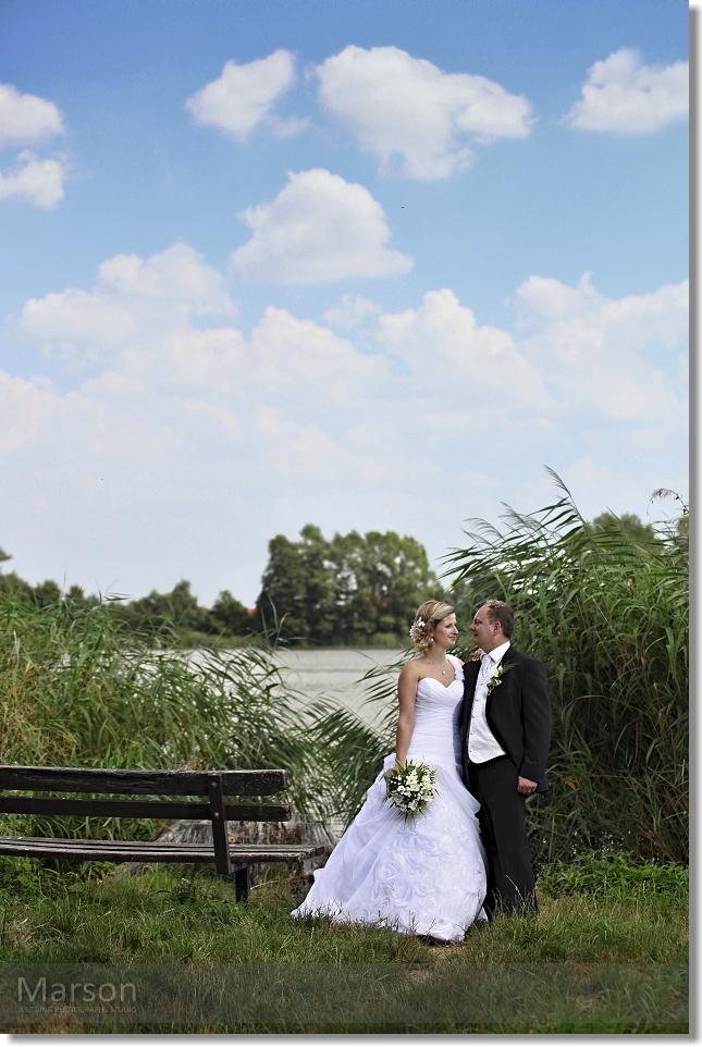Blog - Svatba Lenka & Jirka v Michalove 040