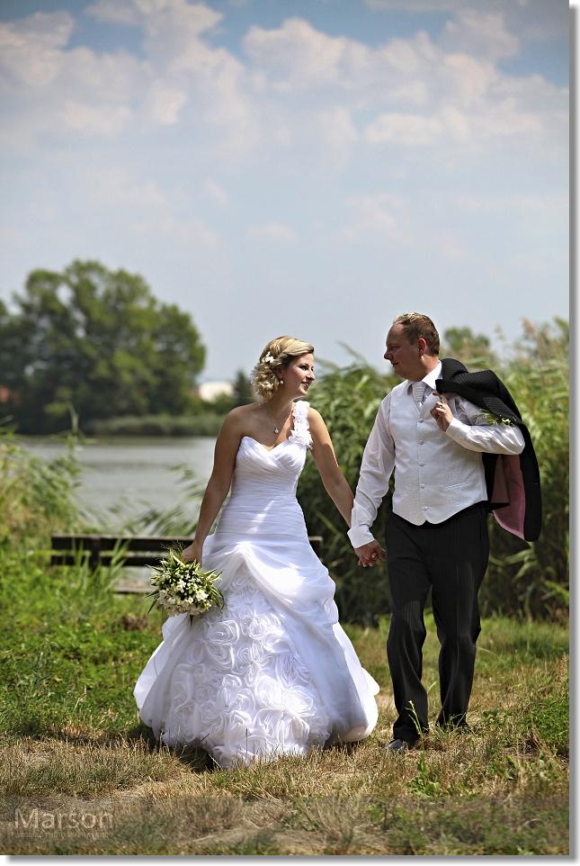 Blog - Svatba Lenka & Jirka v Michalove 046