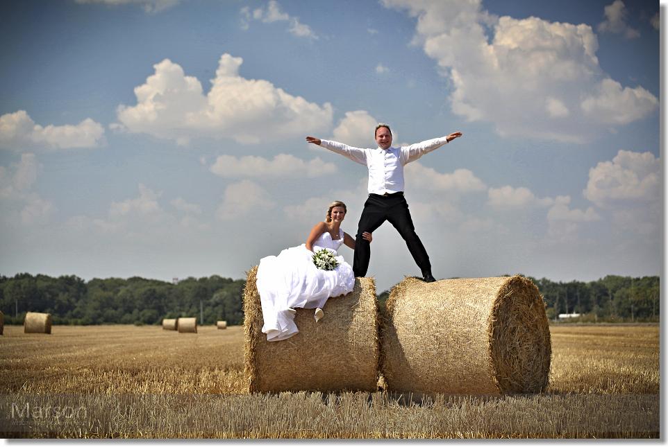 Blog - Svatba Lenka & Jirka v Michalove 049