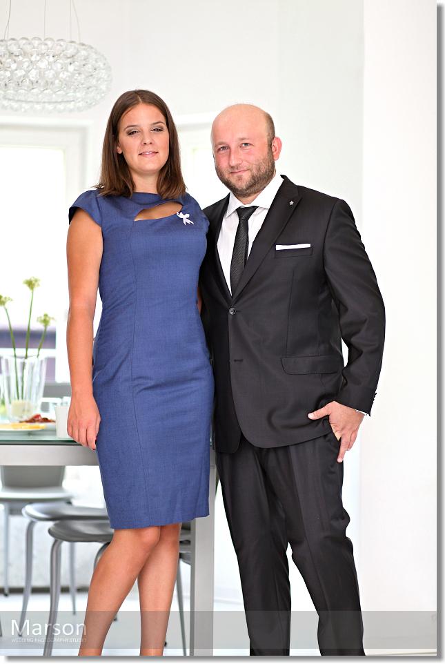 Blog - Svatba Michaela & Martin 021