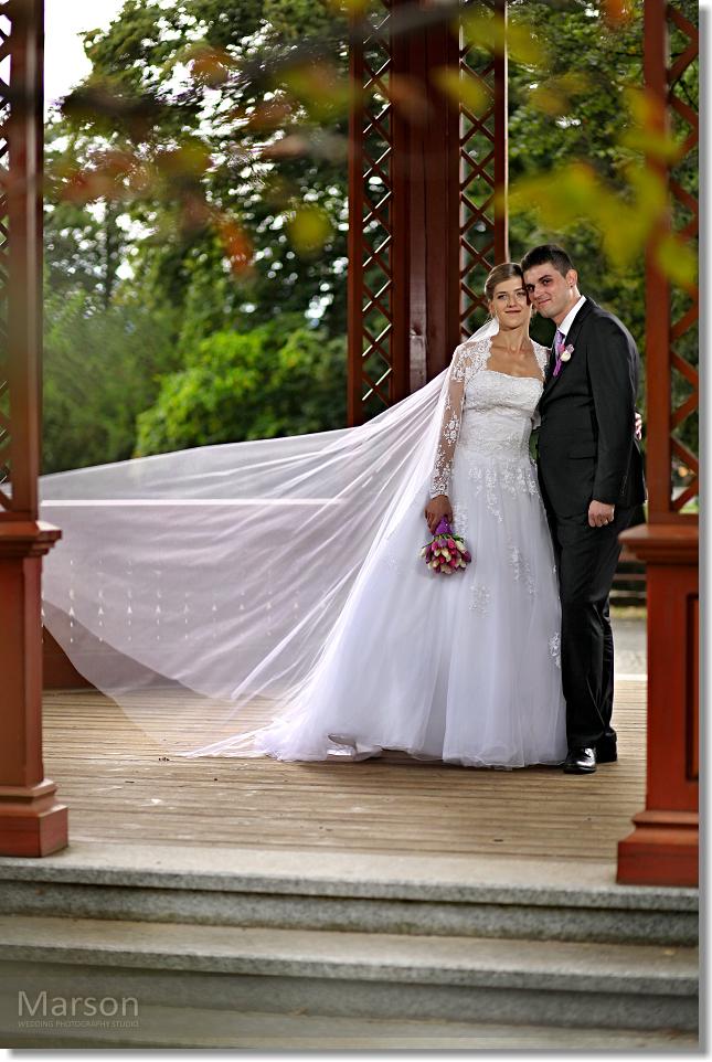 Blog - Svatba Michaela & Martin 061