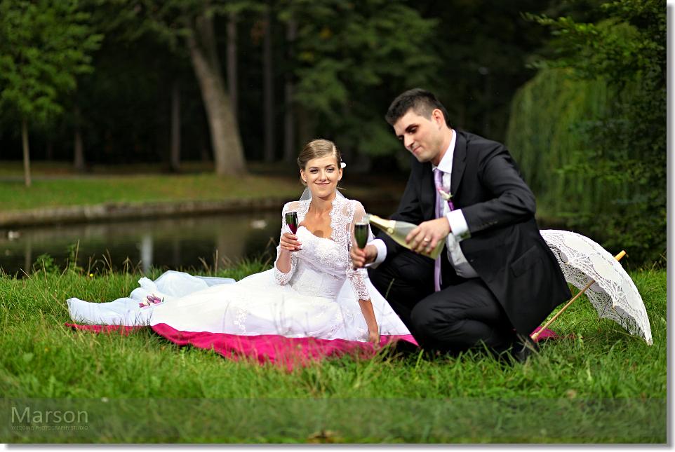 Blog - Svatba Michaela & Martin 063