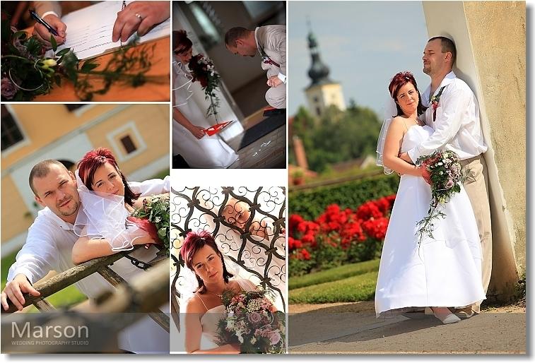 Blog Svatba Monika a Radim 001_www_marson_cz