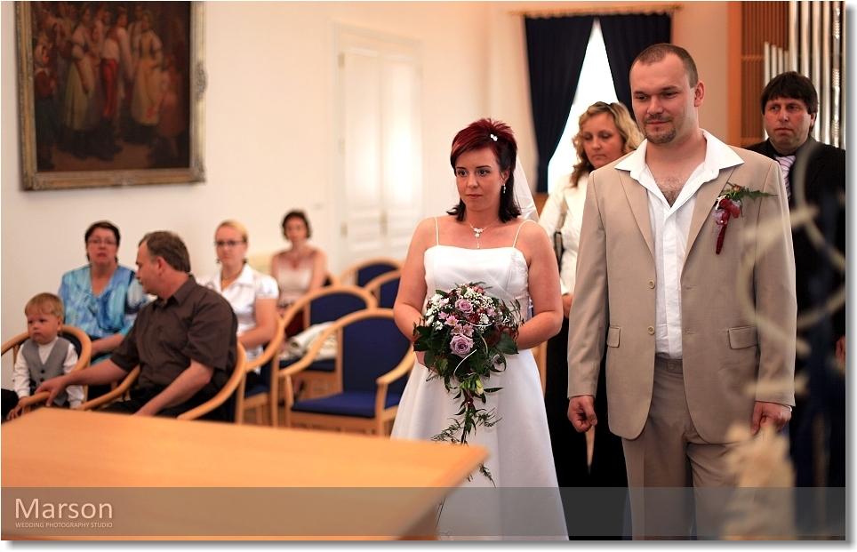 Blog Svatba Monika a Radim 003_www_marson_cz
