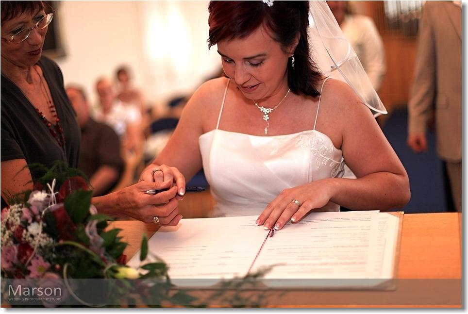 Blog Svatba Monika a Radim 004_www_marson_cz