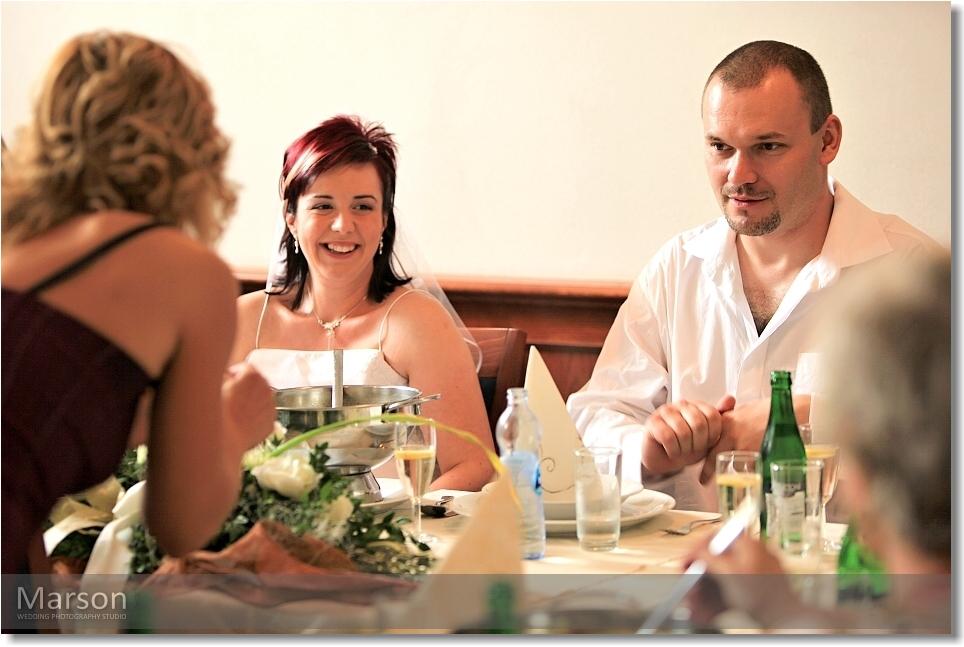 Blog Svatba Monika a Radim 009_www_marson_cz