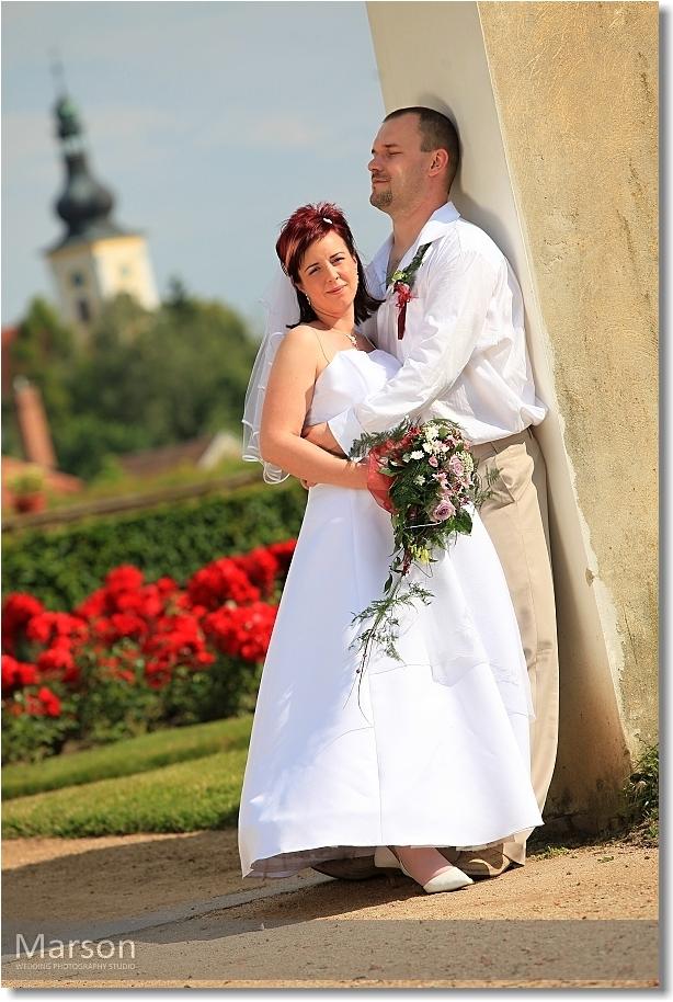 Blog Svatba Monika a Radim 010_www_marson_cz