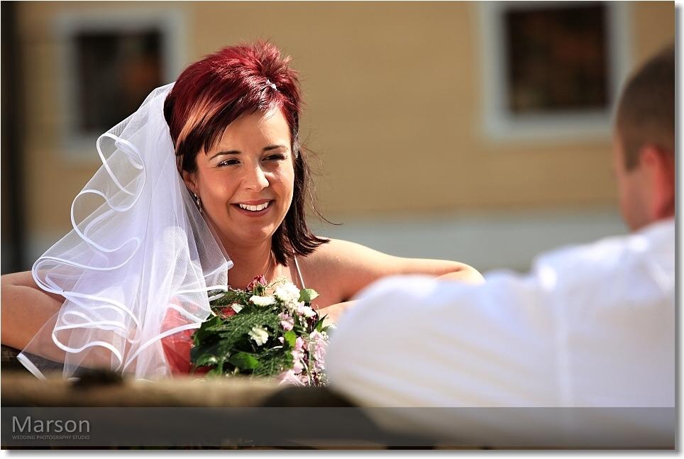 Blog Svatba Monika a Radim 011_www_marson_cz