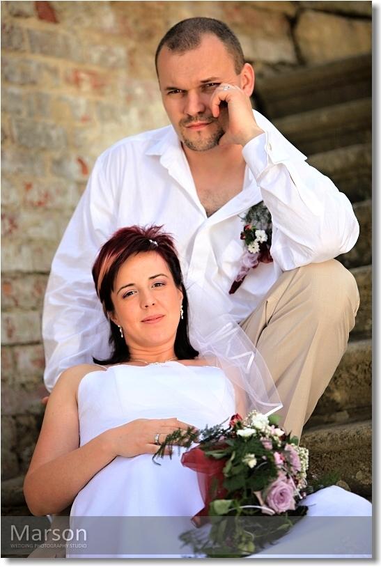 Blog Svatba Monika a Radim 014_www_marson_cz