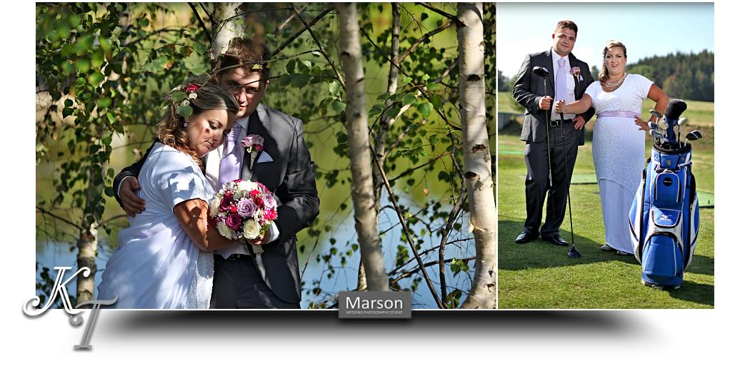 Blog svatba Kristyna & Tom 001