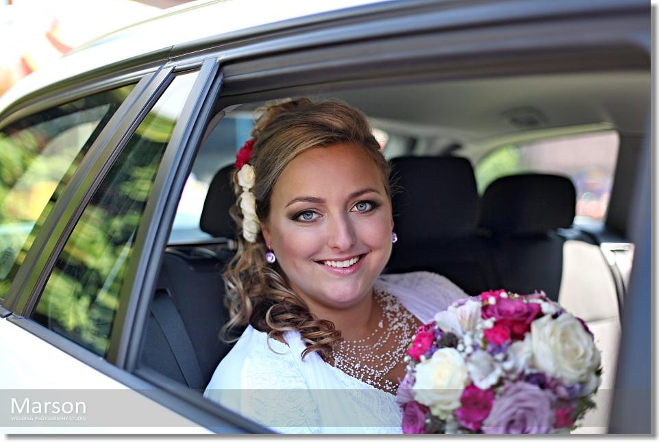 Blog svatba Kristyna & Tom 012