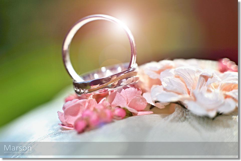 Blog svatba Kristyna & Tom 014