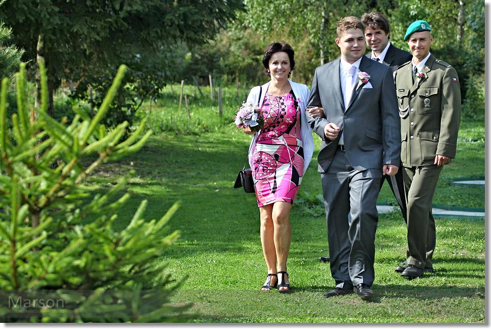 Blog svatba Kristyna & Tom 016