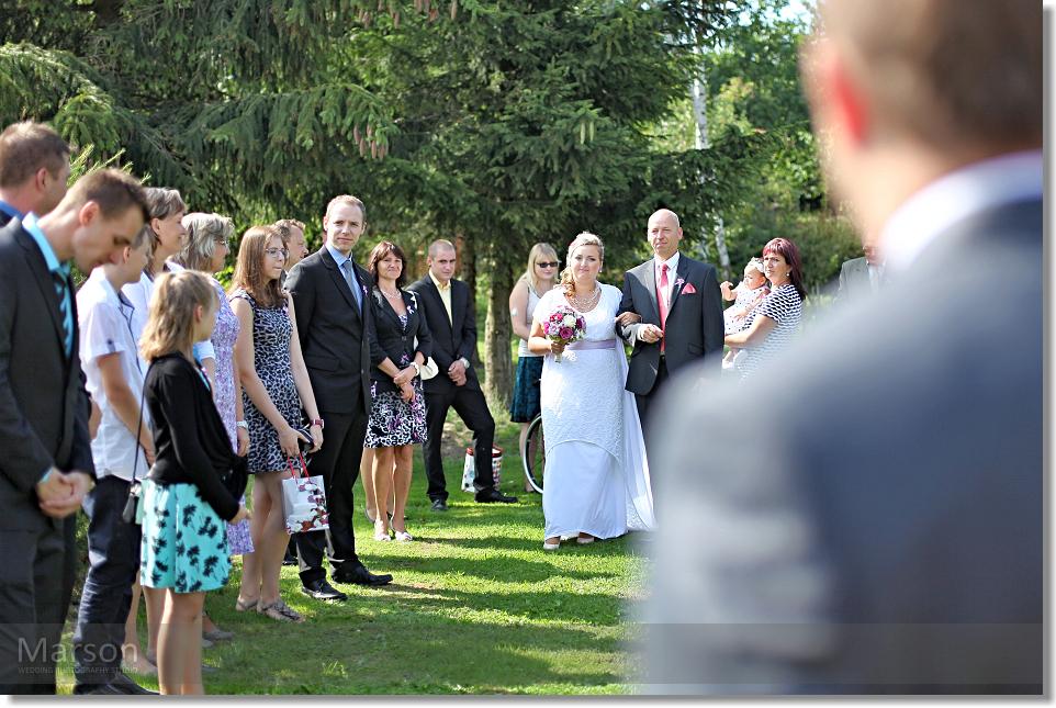 Blog svatba Kristyna & Tom 020