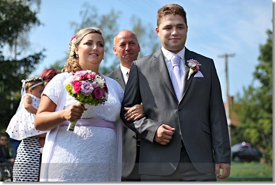 Blog svatba Kristyna & Tom 021