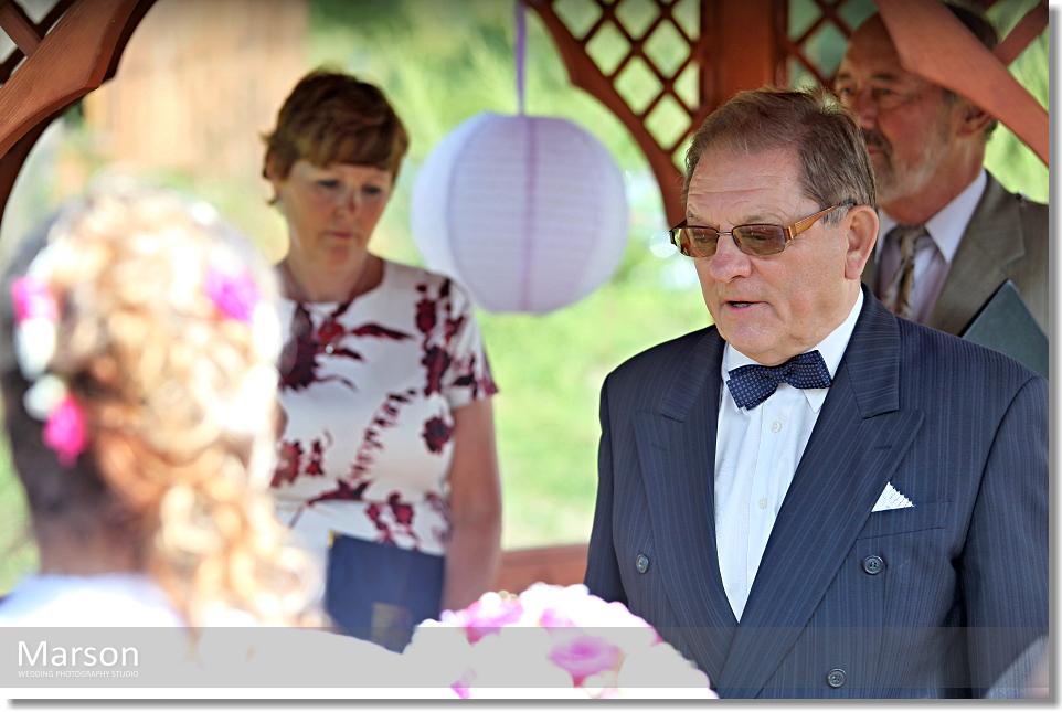 Blog svatba Kristyna & Tom 022