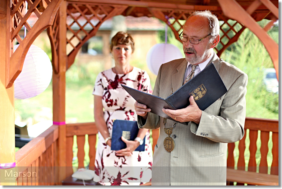 Blog svatba Kristyna & Tom 025