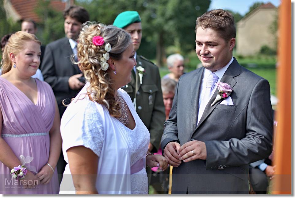 Blog svatba Kristyna & Tom 027
